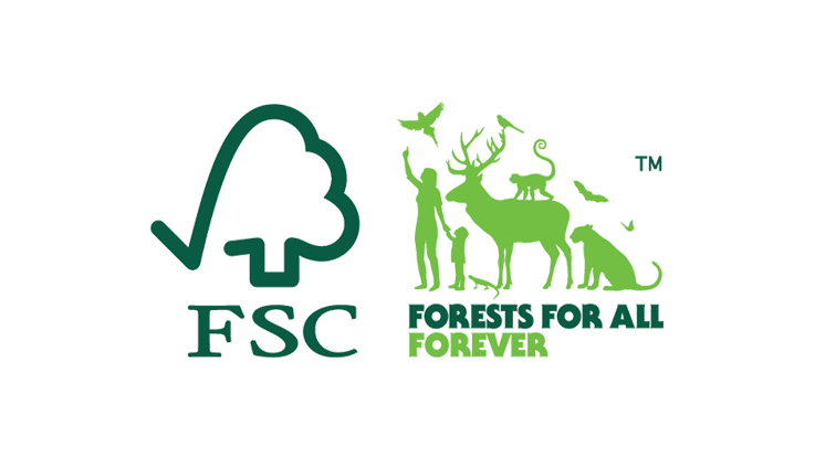 fsc-forests-for-all-forever